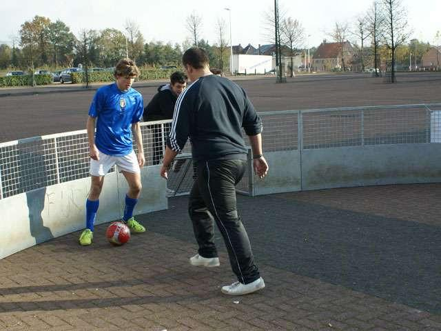 Rond03-69
